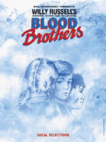 Blood Brothers  Vocal Selection
